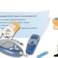 Cách điều trị tiểu đường type 2 - hậu quả khi lơ là tuyến tụy