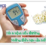 Thực hư về liệu pháp sử dụng tỏi chữa bệnh tiểu đường – HIỆU QUẢ HAY NGUY HIỂM?