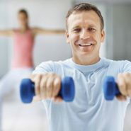Cách điều trị bệnh gout tại nhà, có đạt hiệu quả cao và an toàn?