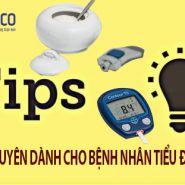 Lời khuyên về cách hạ đường huyết một cách tự nhiên và hiệu quả