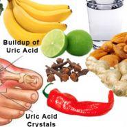 Chế độ ăn uống kiêng khem của bệnh nhân gout đến bao giờ dừng lại