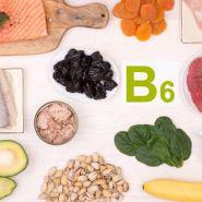 Vitamin B6 & Vitamin C: Lợi Ích Đáng Kinh Ngạc Của Chúng Đối Với Bệnh Tiểu Đường