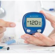 Có bao nhiêu yếu tố thực sự ảnh hưởng đến đường huyết của bạn?
