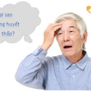 Khi bạn sử dụng thuốc: Nhưng Tại Sao Bạn Có Lượng Đường Trong Máu Thấp? – Cùng Tìm Hiểu Đáp Án Sau Đây