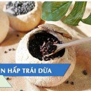Bài thuốc trị bệnh gút từ đậu đen và nước dừa – KINH NGHIỆM HỮU ÍCH DÀNH CHO BẠN