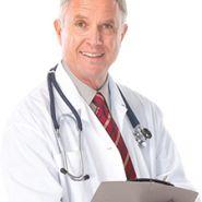 Giải pháp tự điều trị bệnh gút ngay tại nhà bạn nên áp dụng khi cơn đau xuất hiện