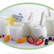 Dinh dưỡng dành cho bạn: 7 siêu thực phẩm cho bệnh tiểu đường