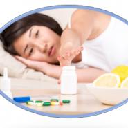 5 hành vi rủi ro khi bạn có loại 2: Khiến tình trạng bệnh của bạn tệ hại hơn