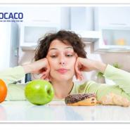 7 cách chính để kiểm soát lượng đường trong máu dành cho bệnh nhân tiểu đường