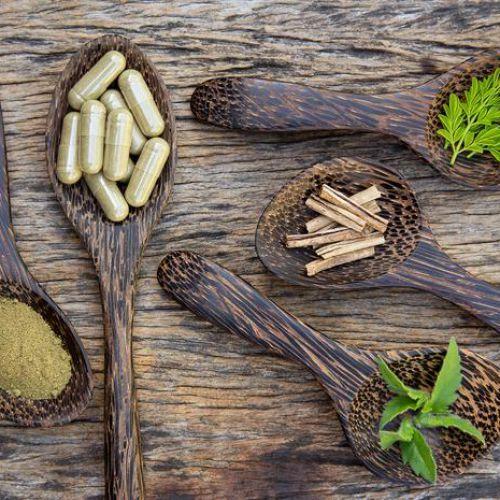 Phối hợp thuốc điều trị tiểu đường – tránh áp dụng vô tội vạ