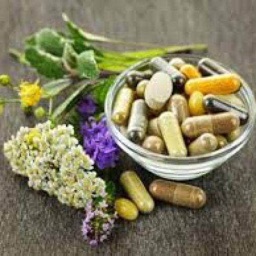 Thuốc chữa bệnh gút tốt nhất giải quyết được gì cho bệnh nhân?