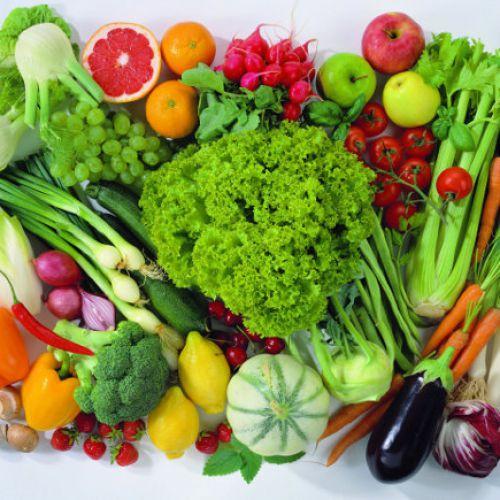 Cây rau chữa bệnh tiểu đường giúp hấp thu đường chậm vào máu