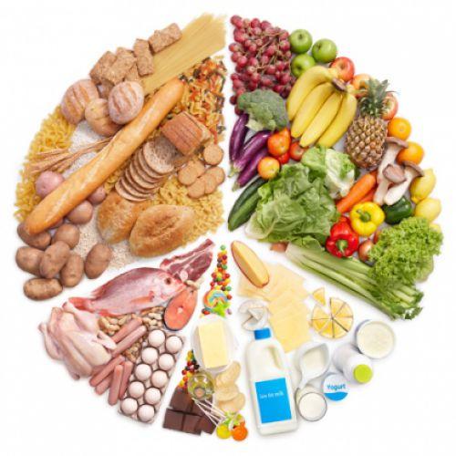 Ăn gì để phòng ngừa bệnh gút xâm nhập cơ thể chúng ta
