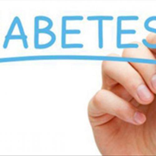 Phác đồ điều trị tiểu đường bộ y tế có gì khác với thông thường?