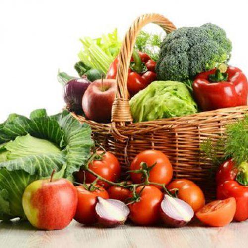 Chế độ ăn uống cho người bị bệnh gout thế nào NGĂN tích thêm uric