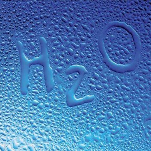 Uống nước chữa bệnh tiểu đường như thế nào ĐÚNG . Bạn biết chưa?