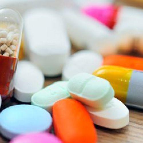 Liệu rằng có đơn cách điều trị bệnh gout cụ thể hiệu quả cho bệnh nhân