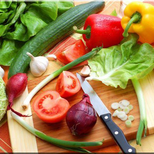 9 loại rau quả chữa bệnh tiểu đường – vừa NGON vừa BỔ