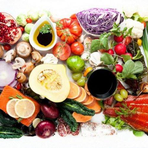 Những món ăn chữa bệnh tiểu đường cho bệnh nhân thừa cân béo phì