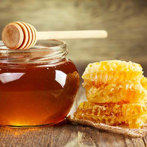 Chữa bệnh tiểu đường bằng mật ong – Có tăng nhanh đường huyết