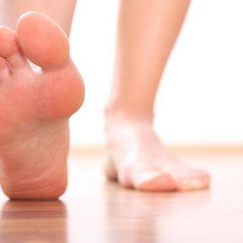 Bệnh gout có nguy hiểm đến tính mạng không?