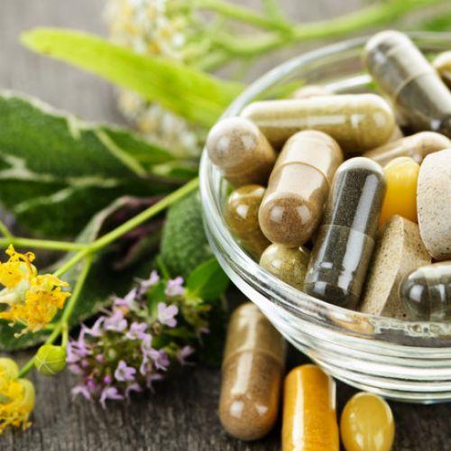 Các bài thuốc chữa bệnh gout giúp hỗ trợ điều trị tại nhà