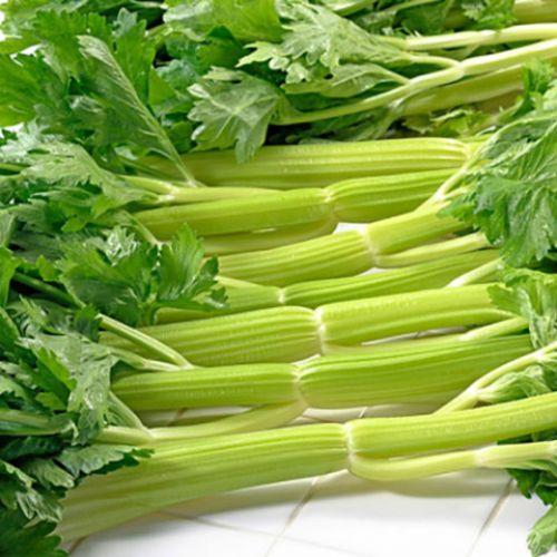Những thực phẩm có lợi cho người bệnh gout