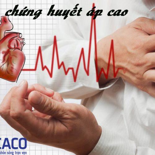 Bệnh gout & giải pháp ngăn ngừa - đào thải mức tối đa hàm lượng acid uric trong máu