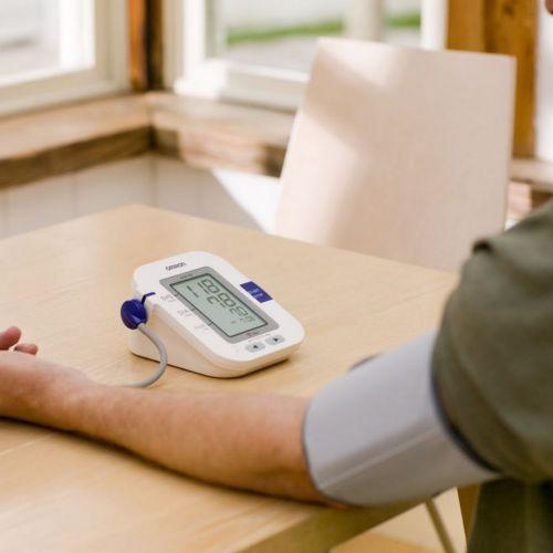 Cách điều trị tiểu đường tại nhà an toàn nhất bạn nên biết